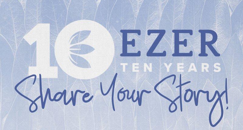 10 Years of Ezer.jpg