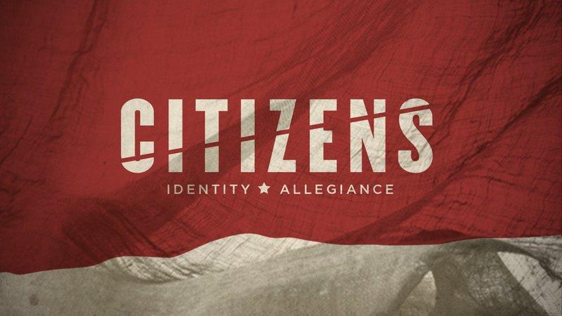 15_citizens.jpg