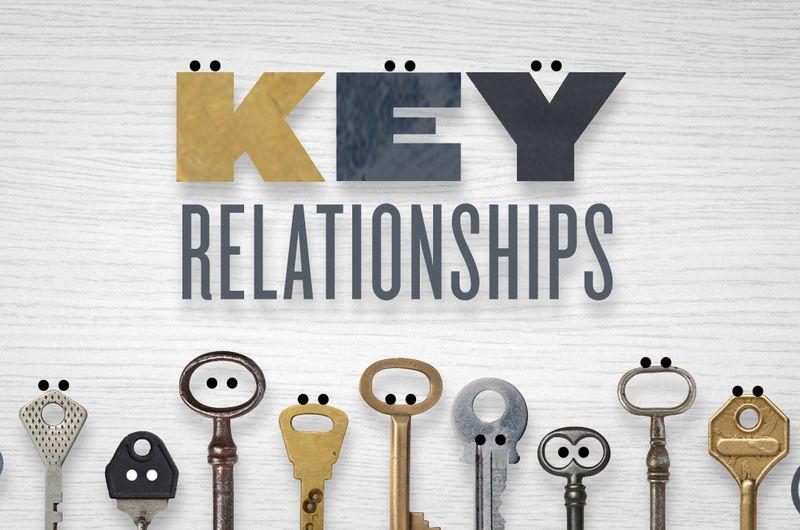 17_Fusion_Key_Relationships_1280.jpg