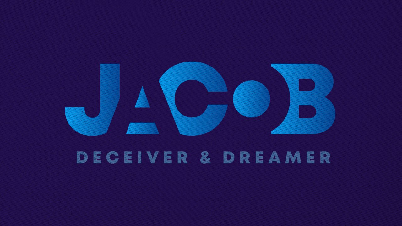18_JACOB_1280.jpg