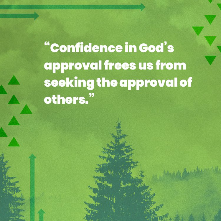1 Thessalonians: Pure Motives and Hard Work