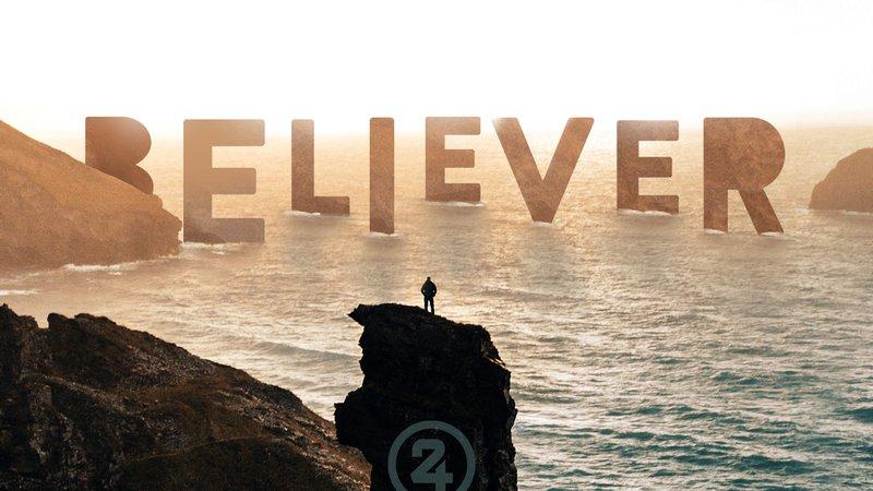 19_GCS_24seven_Believer_1280.jpg