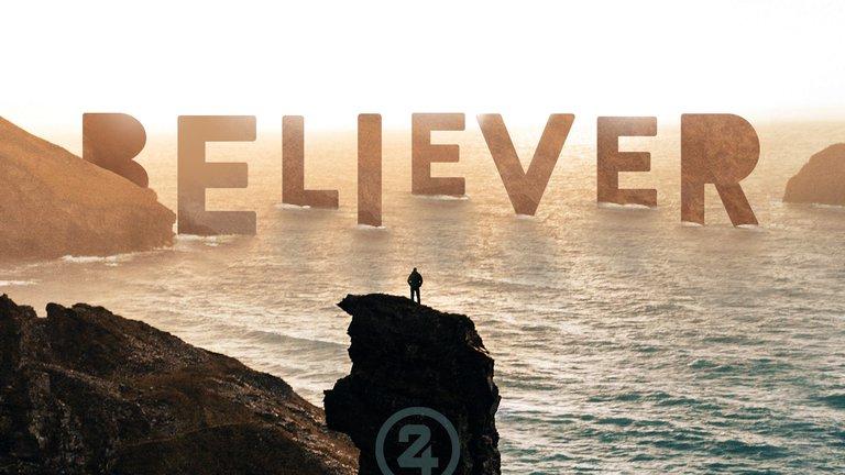 19_GCS_24seven_Believer_1280 (1).jpg