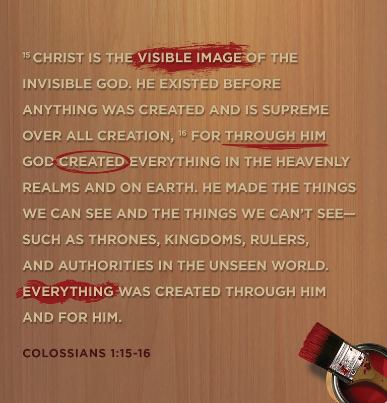 21_CL_Created_Colossians.jpg