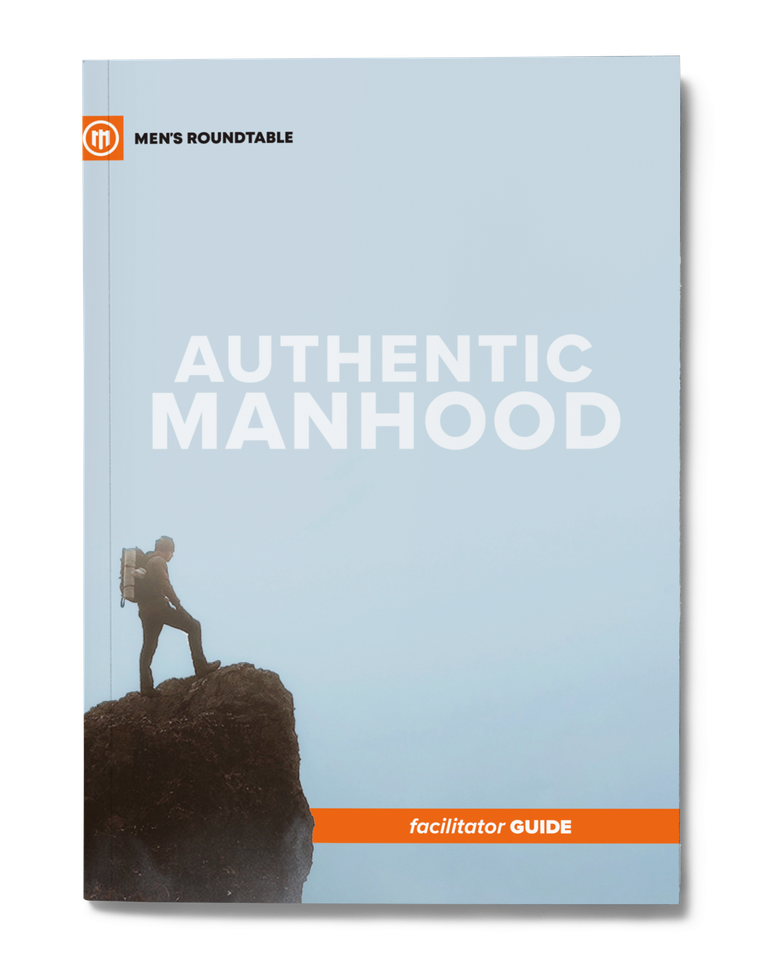 Authentic Manhood Facilitator Guide.png