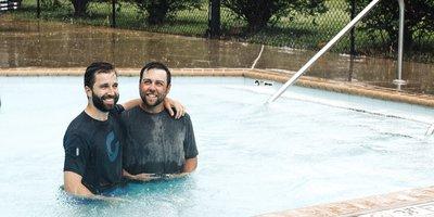 Baptism 2 edited.jpg