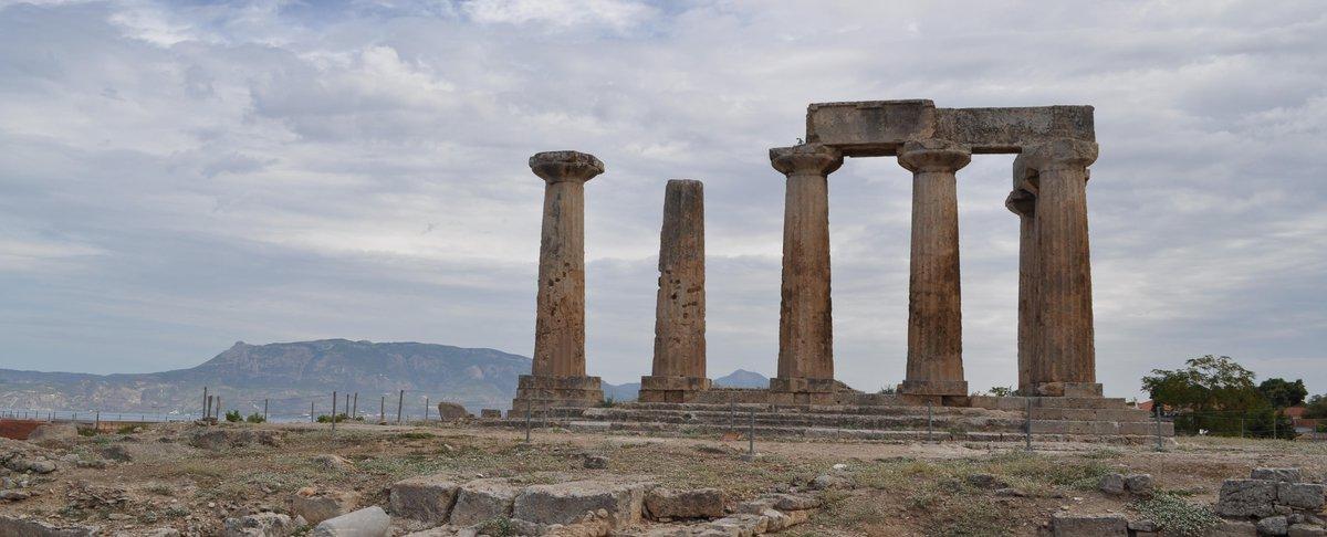 Corinth1.jpg