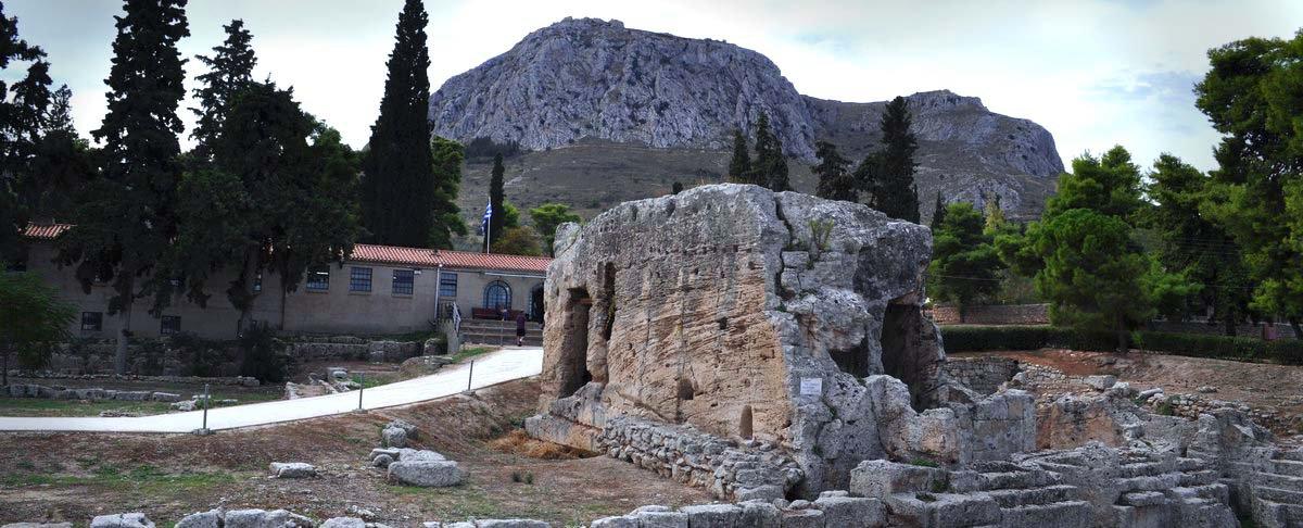 Corinth2.jpg