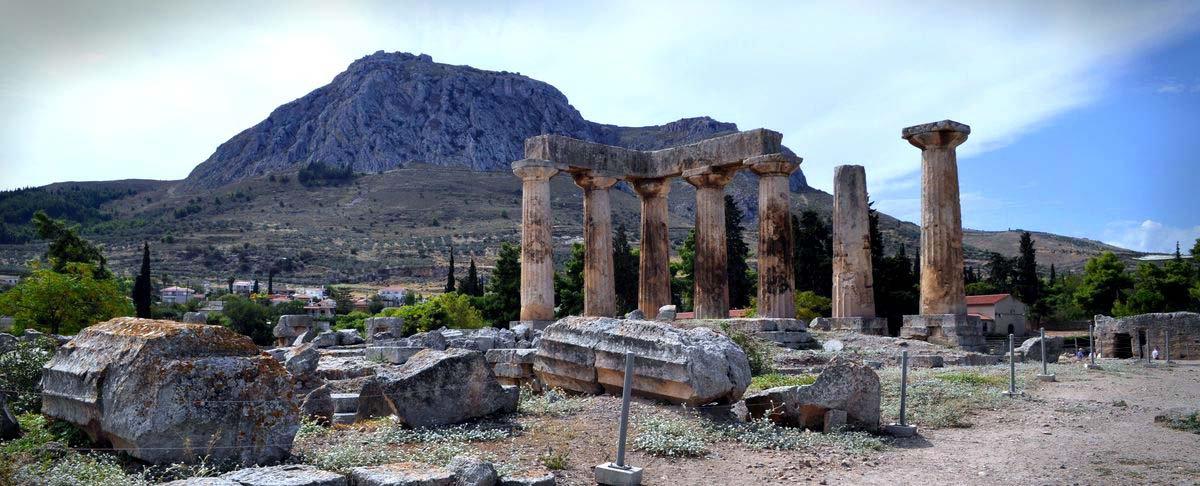 Corinth3.jpg