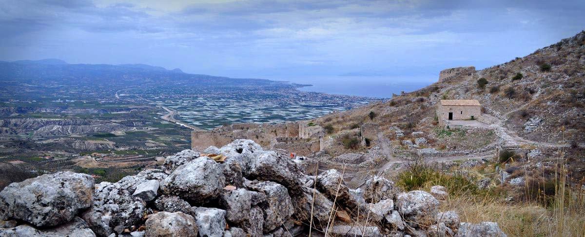 Corinth8.jpg