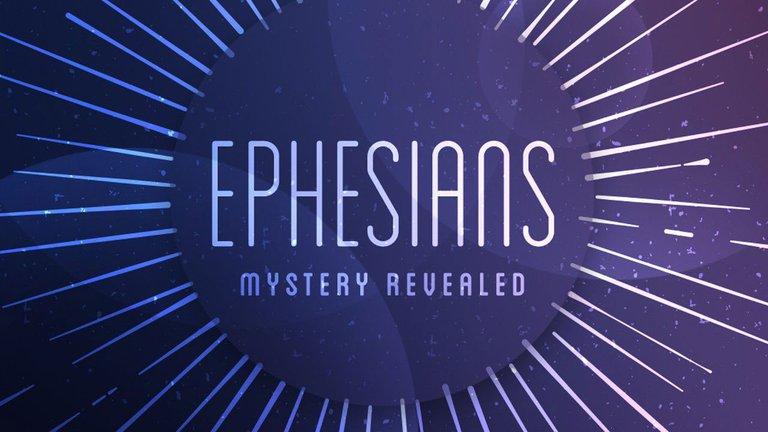 Ephesians-Wide.jpg