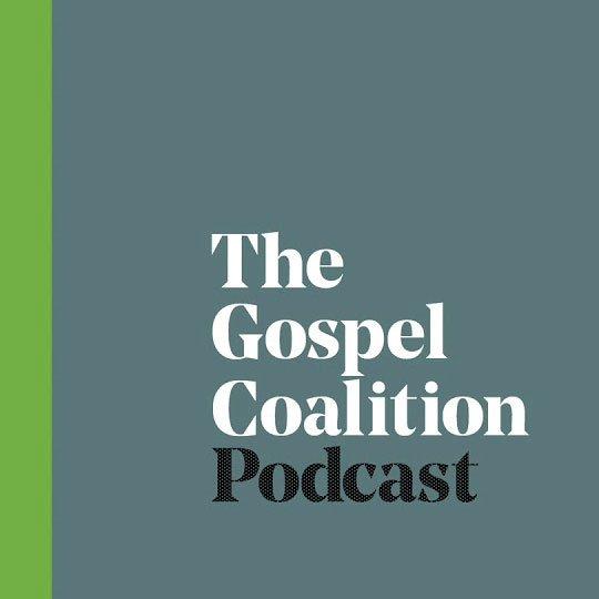 Gospel Coalition.jpg
