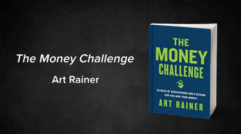 MoneyChallenge.jpg