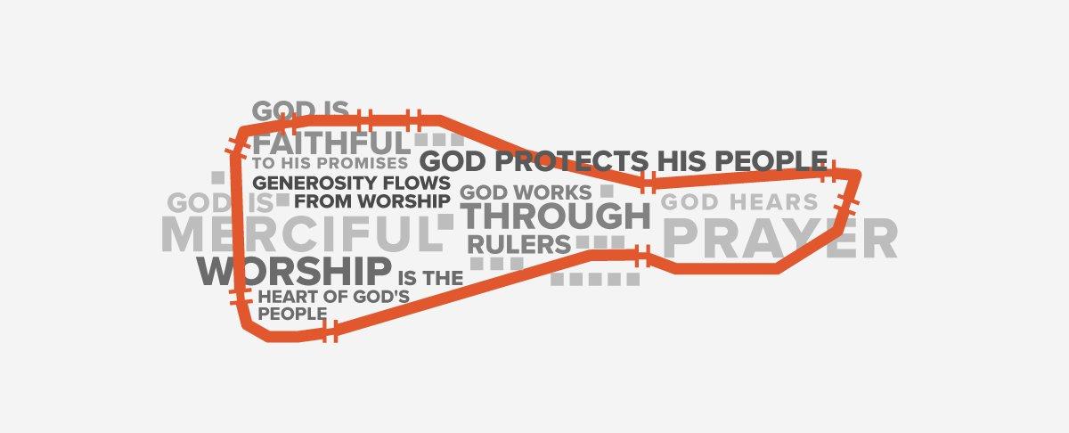 Nehemiah_Word_Wall.jpg