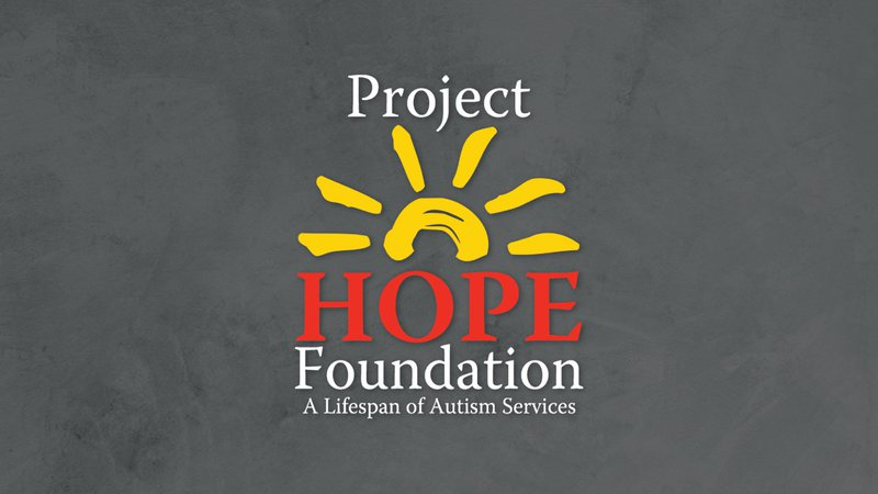 Project Hope.jpg