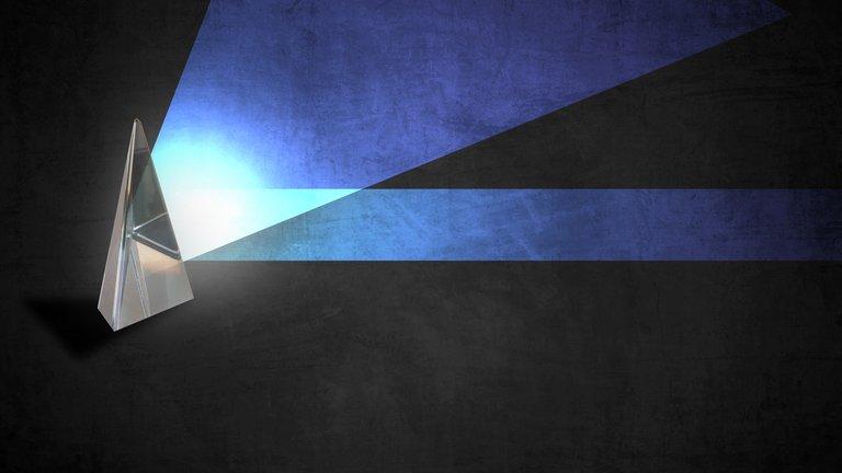 Sept6_Slides_Prism.jpg