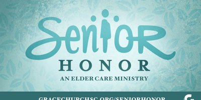 Senior Honor