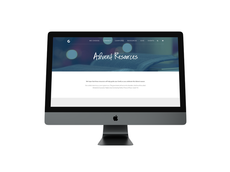 advent-resources-web.png