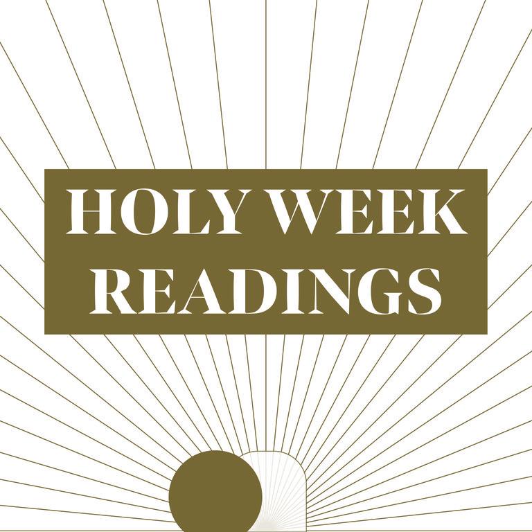 holy week readings cover-01.jpg