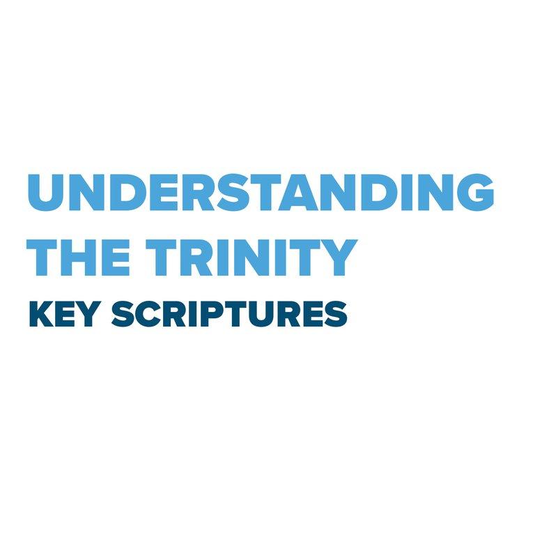 new new trinity .jpg