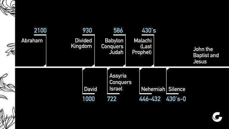 robby history slide.jpg