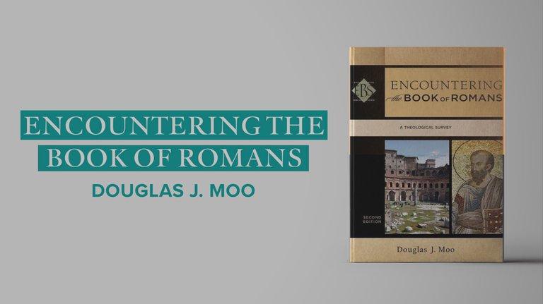 romans book.jpg