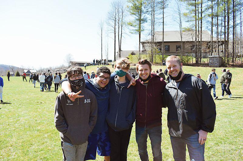 student retreat 9.jpg