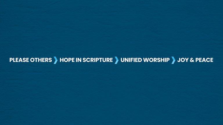 timeless hope slide.jpg