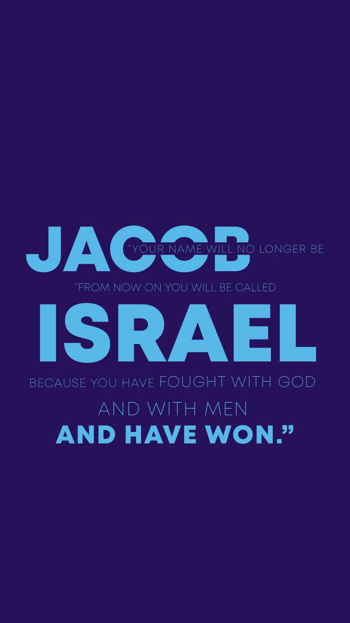jacob lockscreen