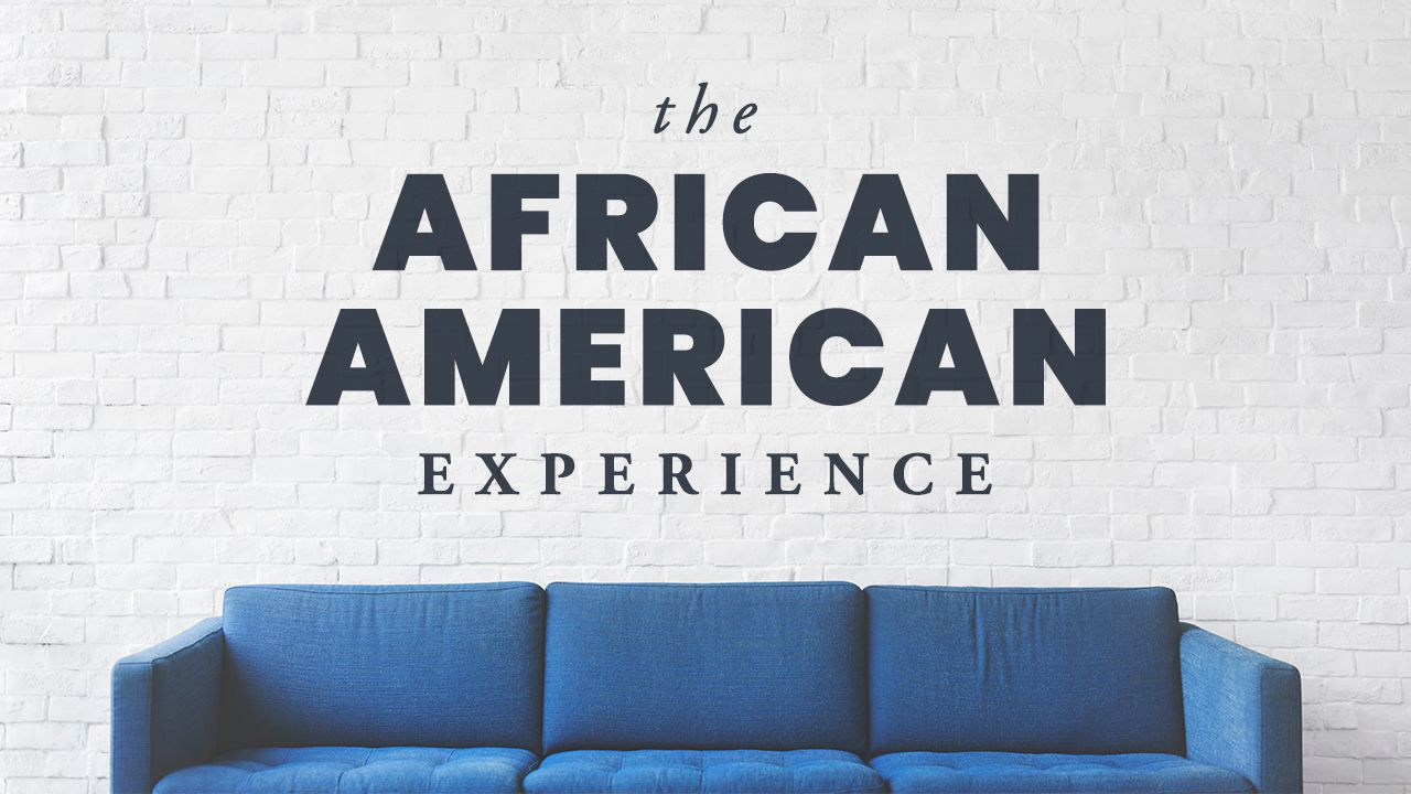 19_CL_AfricanAmerican_Experience_1280-2.jpg