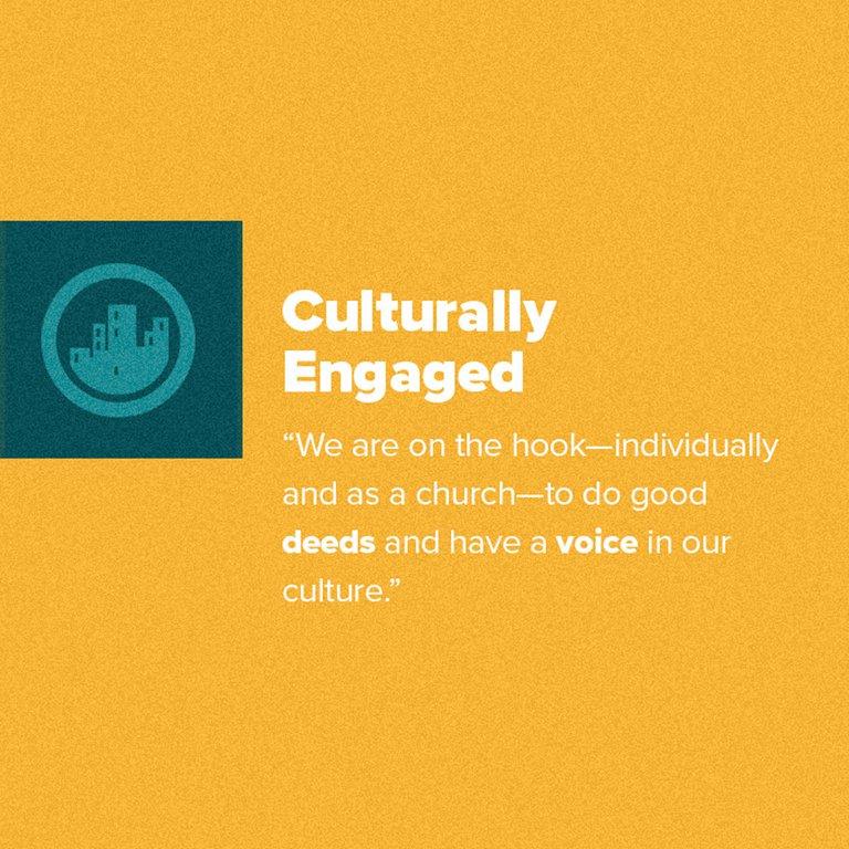 19_culturallyengaged_INSTA.jpg