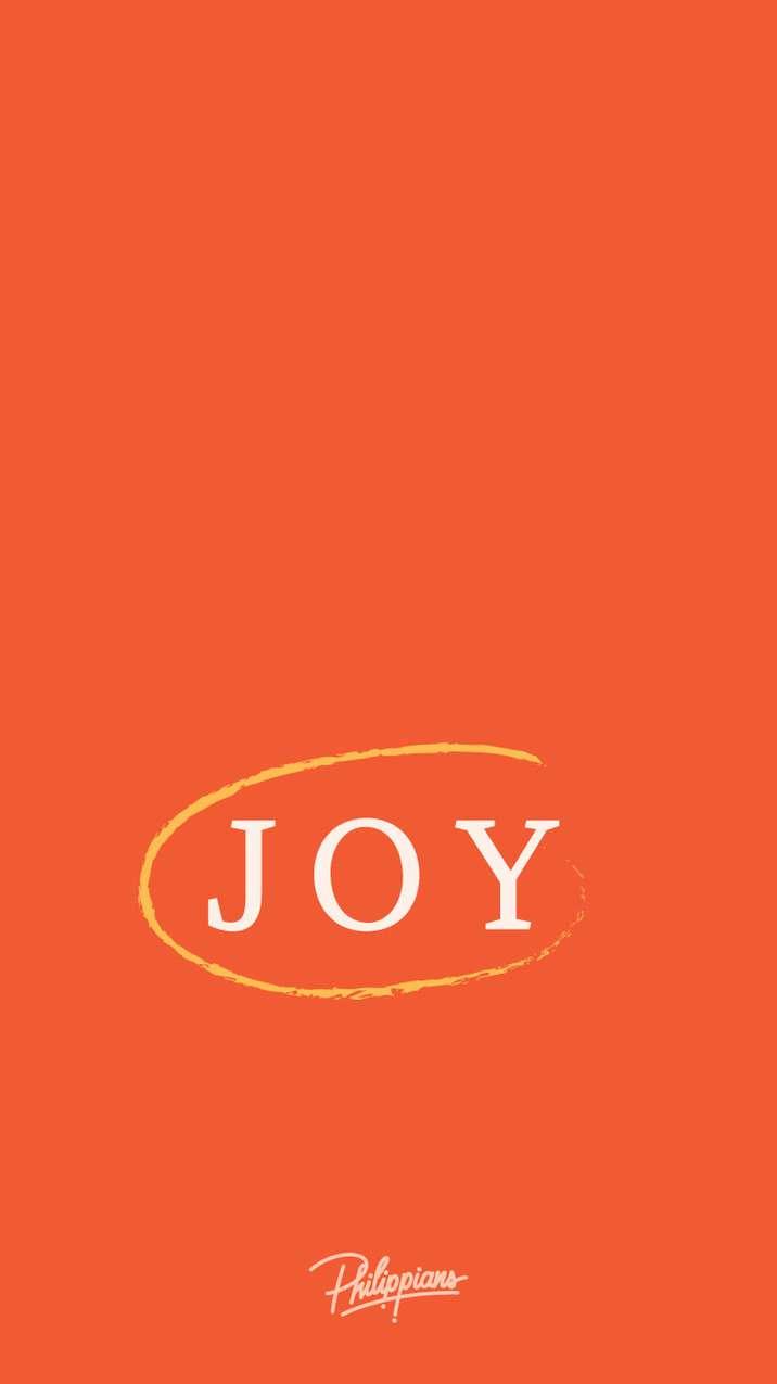 Joy_Lockscreen1